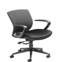 Nightingale VXO 7280-L Chair