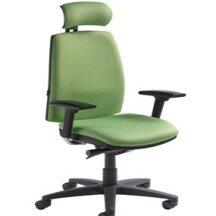 Nightingale Veronna 7000D Chair