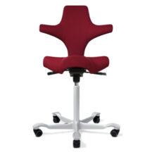 Hagcc_chair