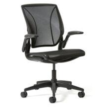 world_one_chair_1